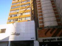 Sala comercial para locação, Centro, São José do Rio Preto.