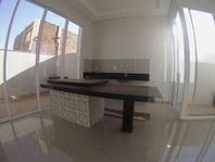 Casa residencial à venda, Ideal Life Ecolazer Residence, São José do Rio Preto - CA0142.