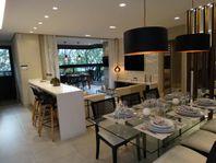 The House Golf São Francisco - Apartamento residencial à venda - AP2711.