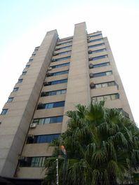 Conjunto à venda, 36 m² por R$ 347.320,00 - Moema - São Paulo/SP