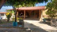 Chácara residencial à venda, Eusébio, Eusébio - CH0013.