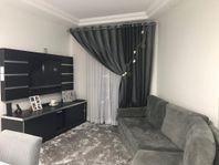 Apartamento com 3 dormitórios à venda, 75 m² por R$ 600.000 - Tatuapé - São Paulo/SP