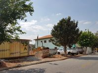 Terreno residencial à venda, Vila D'Este, Cotia - TE0688.
