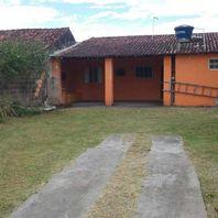 Casa a venda em Ilha Comprida Litoral Sul de São Paulo