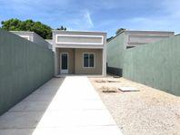 Casa residencial à venda, Centro, Aquiraz - CA1835.
