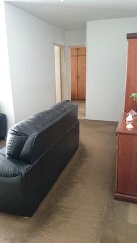 Apartamento à venda, 75 m² por R$ 450.000,00 - Tatuapé - São Paulo/SP