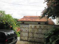 Casa residencial à venda, Vila Diva, Carapicuíba - CA3577.