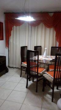 Residencial Vila Galvão