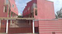 Sobrado 03 dormitórios e 02 vagas, Vila Carmosina, Itaquera, Zona Leste.