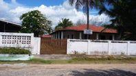 Casa residencial à venda, Tabuba, Caucaia.