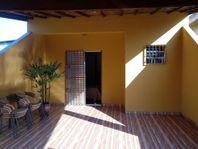 Sobrado residencial à venda, Jardim Guarará, Santo André - SO0482.