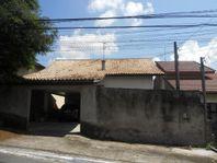 Granja Viana, Horizontal Park, Cotia.