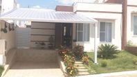 Casa com 2 dormitórios à venda, 73 m² por R$ 390.000 - Centro - Boituva/SP