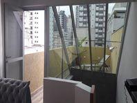 Apartamento à Venda em Jardim Paulista