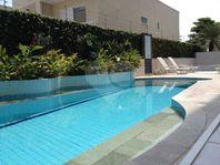 Apartamento à Venda em Vila Alice (Vicente de Carvalho)