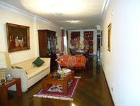 Apartamento à Venda em Sumaré