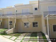 Casa com 3 quartos, Sorocaba, Jardim Santa Rosália, por R$ 550.000