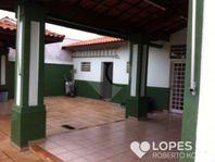 Casa com 3 quartos, Sorocaba, Wanel Ville, por R$ 285.000