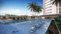 Apartamento com 3 quartos e Jardim, São Paulo, Jardim da Glória, por R$ 831.900
