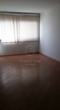 Apartamento com 3 quartos e 2 Elevador, São Paulo, Vila Gumercindo, por R$ 400.000