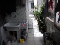 Casa com 7 quartos e Tv cabo, São Paulo, Vila Mariana, por R$ 800.000