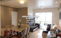 Apartamento 02 suites 84m2 02 vagas na Vila Suzana