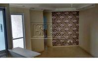 New Home Chácara Flora – Apartamento de 2 dormitórios e 1 vaga em Interlagos,