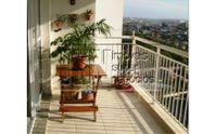 Eco\'s Natureza Clube - Apto de 2 dormitórios, 1 Suíte e 2 vagas no Taboão