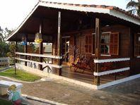 Chácara em Itatiba ótimo custo/benefício