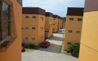 Apartamento em Maricá - Mumbuca