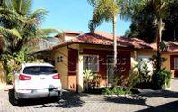 Excelente casa em Boissucanga  sao Sebastião- SP, ref.:ca885