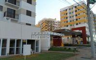 Apartamento ,São José do Rio Preto - SPBairro:Jardim Vivendas