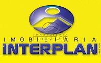 Ref.: TE32923, Terreno Residencial, Bady Bassitt - SP, Res. Menezes