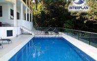 Ref.: CA15465, Casa Cond., Guarujá - SP, Iporanga