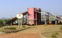 Ref.: TE33473, Terreno Condominio, Icém - SP, Cond. Aldeia dos Lagos