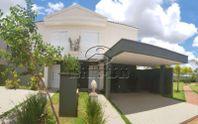 Ref.: LA90043, Casa Condominio, Rio Preto - SP, Village Imperial Residence