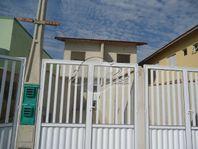 Casas em Praia Grande SP.