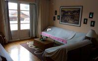 apto de 2 quartos e sala com sacada, 76 m², Ocian, Praia Grande
