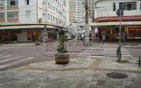 sala comercial, Boqueião Praia Grande