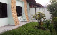 Casa Isolada - 3 dormitórios - Com Edícula - FINANCIAMENTO DIRETO