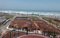 apartamento 2 dormitorios 50mil de entrada Vila Mar Praia Grande