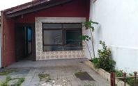 casa 2 dormitorios Vila Caiçara Praia Grande