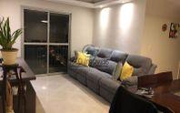 Apartamento 03 dormitórios sendo 01 suite, 02 vaga 76m² na Granja Julieta