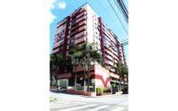 Amplo apartamento vista livre 3 quartos 1 vaga - Residencial Place Du Soleil.