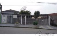 Casa a venda -  Embu Guaçu