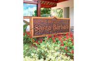 Ótimo terreno no Santa Bárbara - Jambeiro