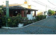 Casa em Condominio em Cabo Frio - Palmeiras