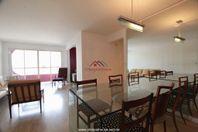 Apartamento para venda e locação de 120 m² - Vila Madalena, São Paulo