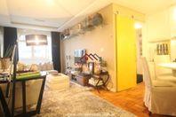 Apartamento para venda com 86m² na Vila Nova Conceição