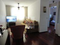 apartamento 2 dormitorios, 1 vaga  butantã